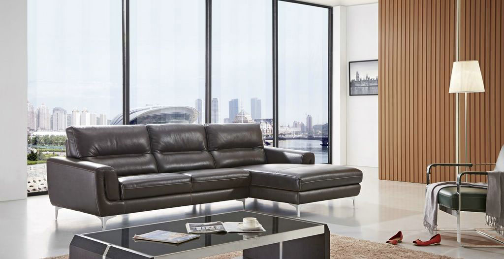 Enjoyable Stylish Designer Full Italian Sectional Caraccident5 Cool Chair Designs And Ideas Caraccident5Info