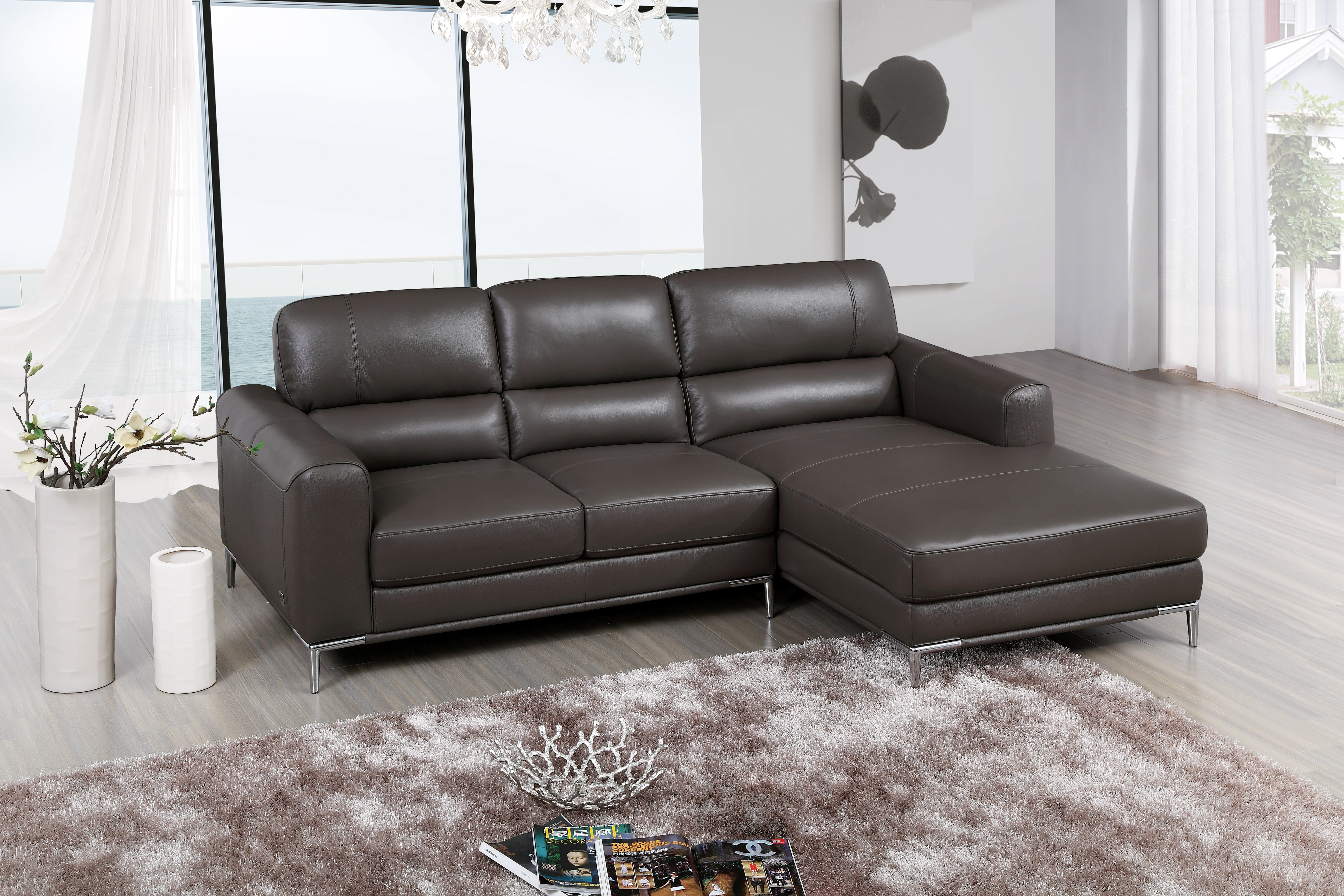 luxury sectional sofas buffalo ny sectional sofas