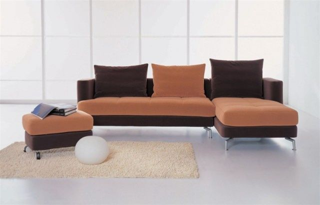 stylish microfiber living room furniture toledo ohio 531fohe