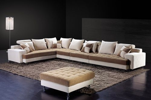 luxury microfiber living room furniture mesa arizona 631fohe