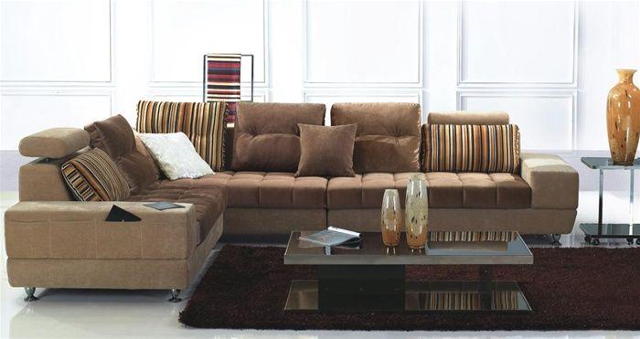 unique microfiber sectional sofa oxnard california 18238lohe