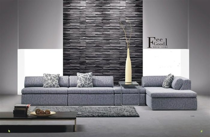 Microfiber Couches, Corner Sectional Sofas