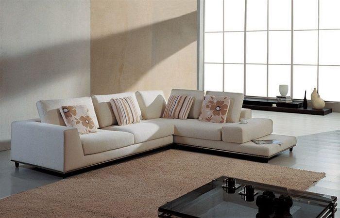 Modern Furniture Glendale high end sofa sectionals