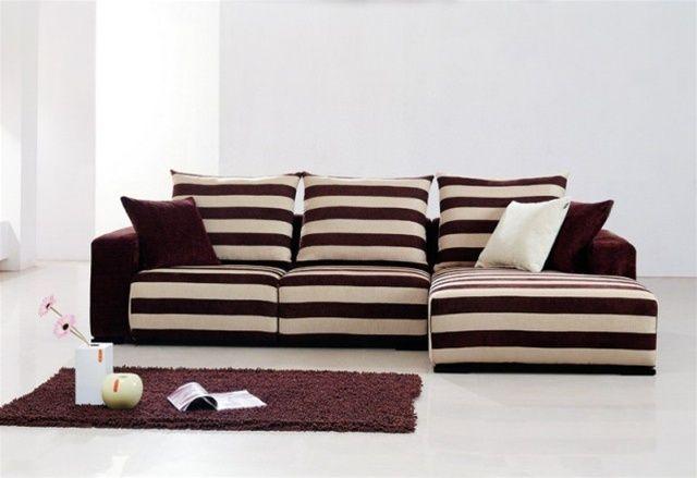 high end micro suede l shape sofa furniture st paul minnesota 7010esohe. Black Bedroom Furniture Sets. Home Design Ideas