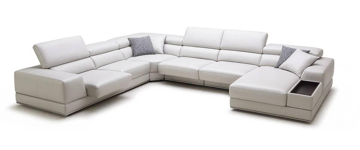 unique leather upholstery corner l shape sofa omaha nebraska v1576. Black Bedroom Furniture Sets. Home Design Ideas