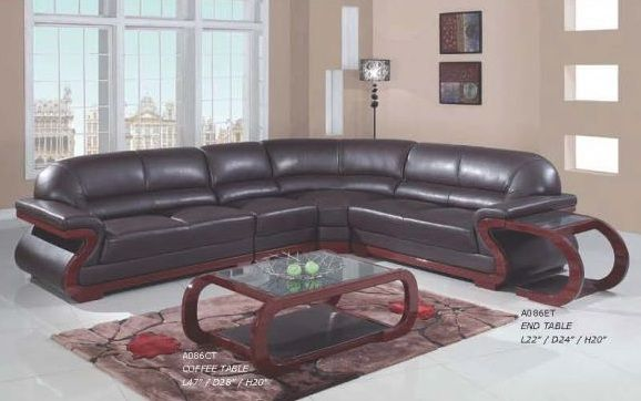 center furniture on american signature furniture store miami