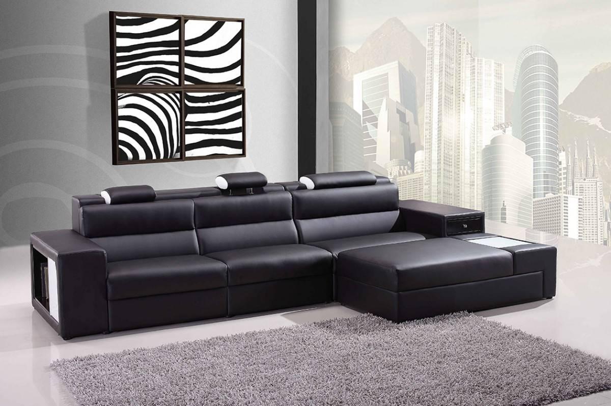 Luxury corner sectional l shape sofa pittsburgh for Sectional sofas pittsburgh