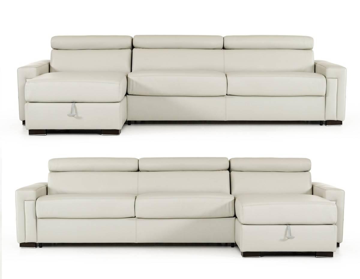 Luxurious Full Italian Leather L Shape Furniture Santa Ana