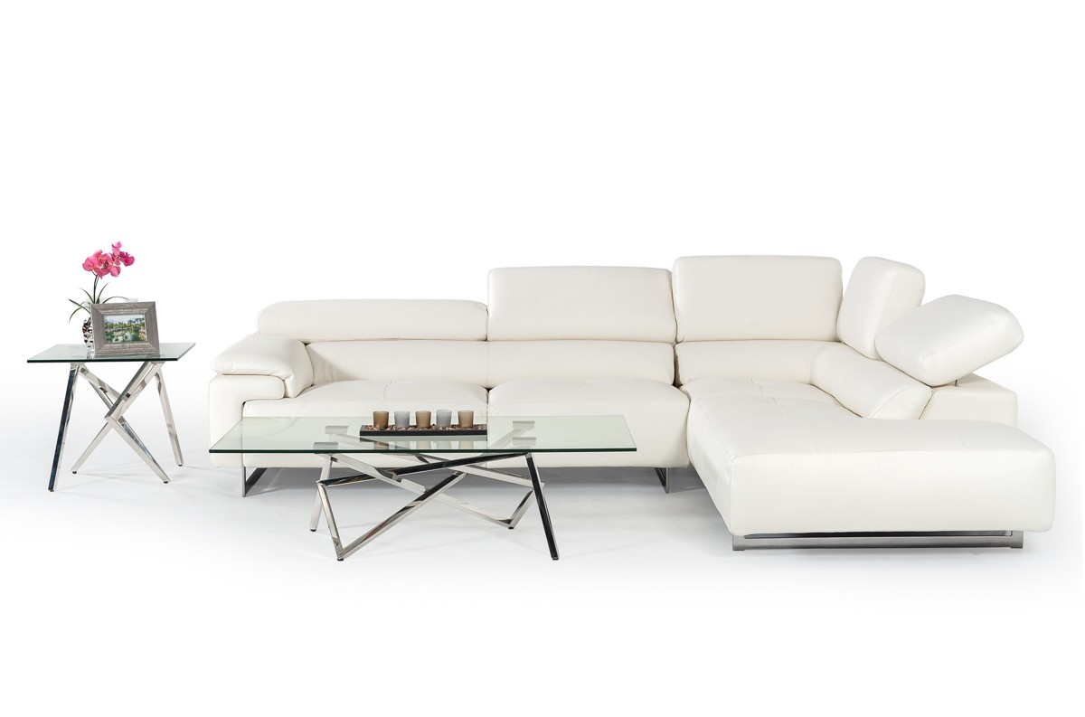 Amazing Bright Refreshing Look Sectional With Extra Padded Cushions Alphanode Cool Chair Designs And Ideas Alphanodeonline