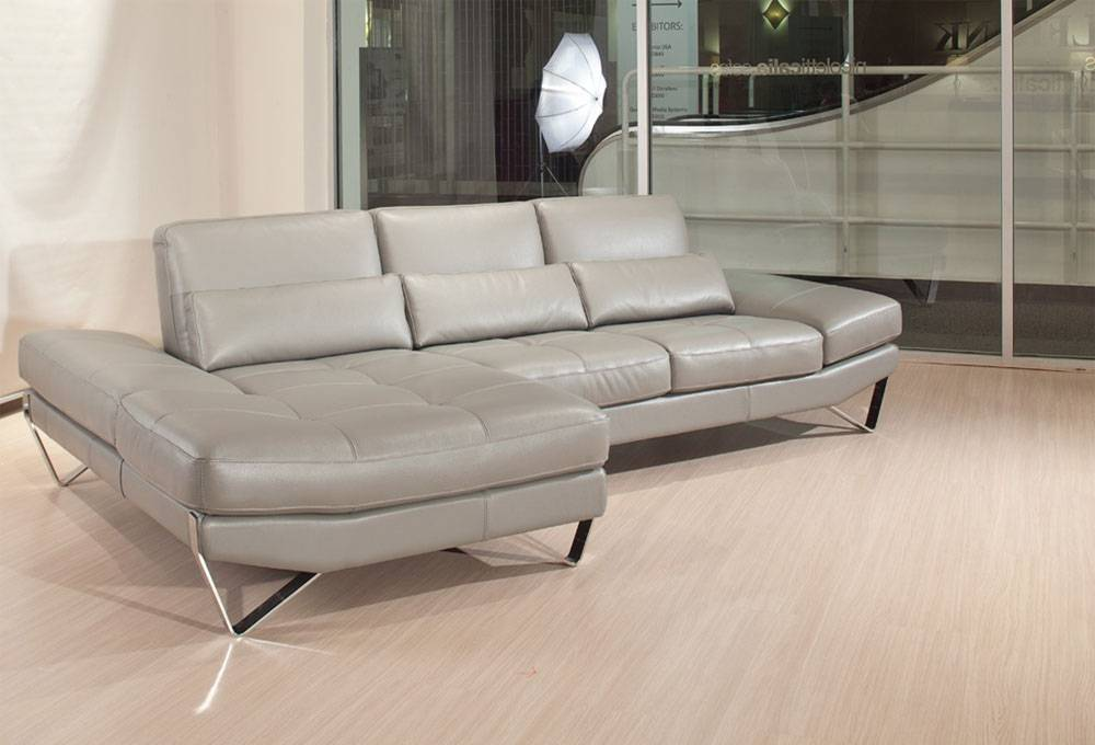 advanced adjustable italian sectional upholstery p