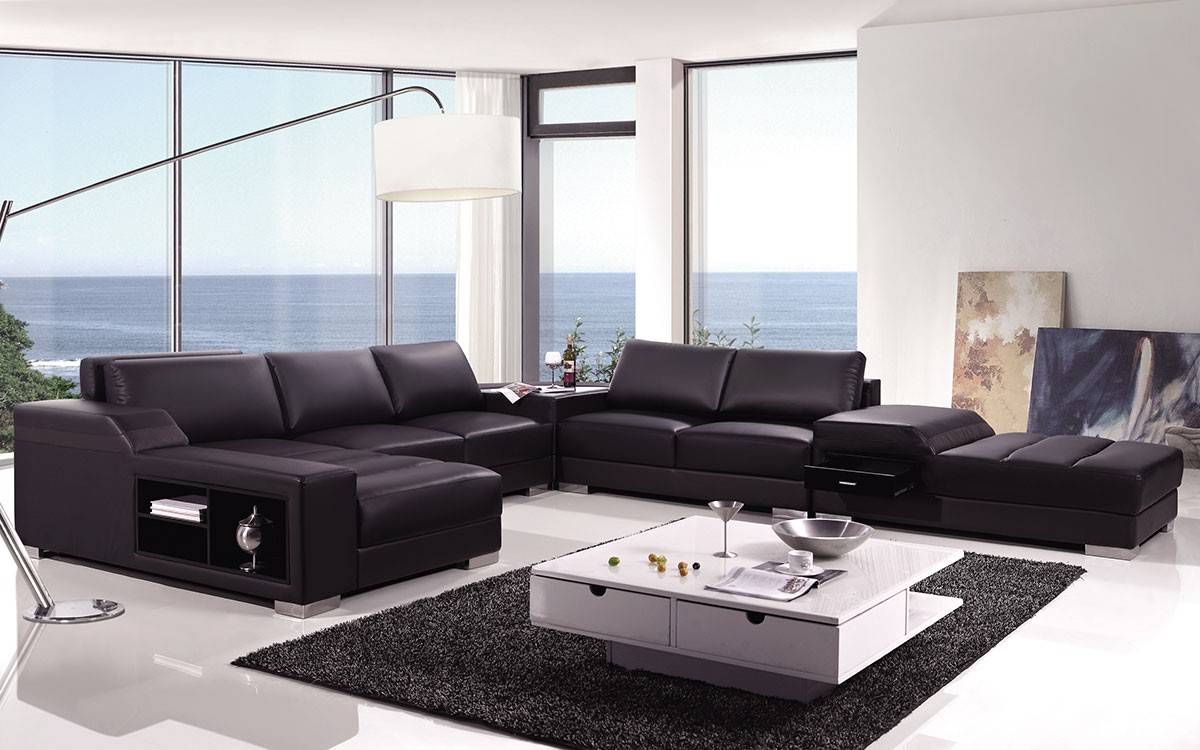 High End Sectional Sofa Where Can I My Second