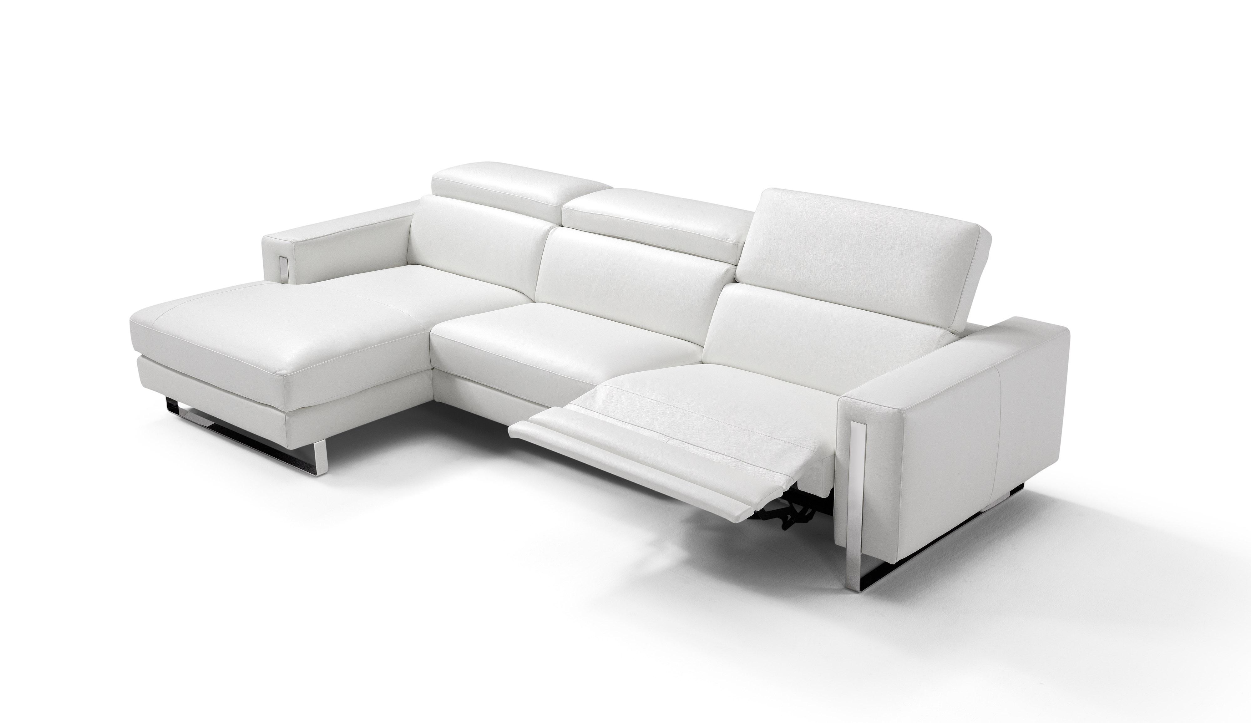Luxury Furniture Italian Leather Upholstery Pittsburgh
