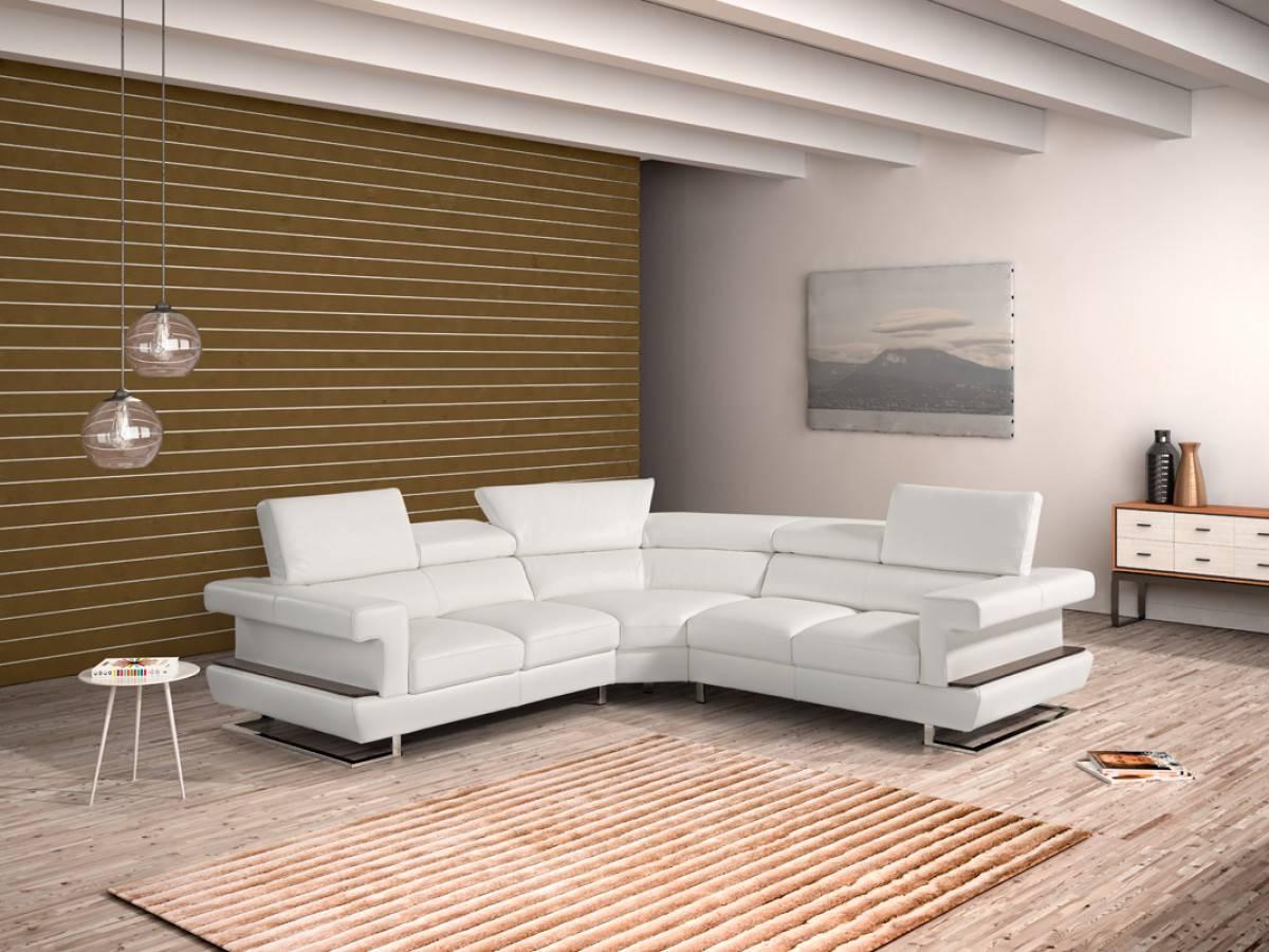 High Class Furniture Italian Leather Upholstery Lubbock Texas V Bolero
