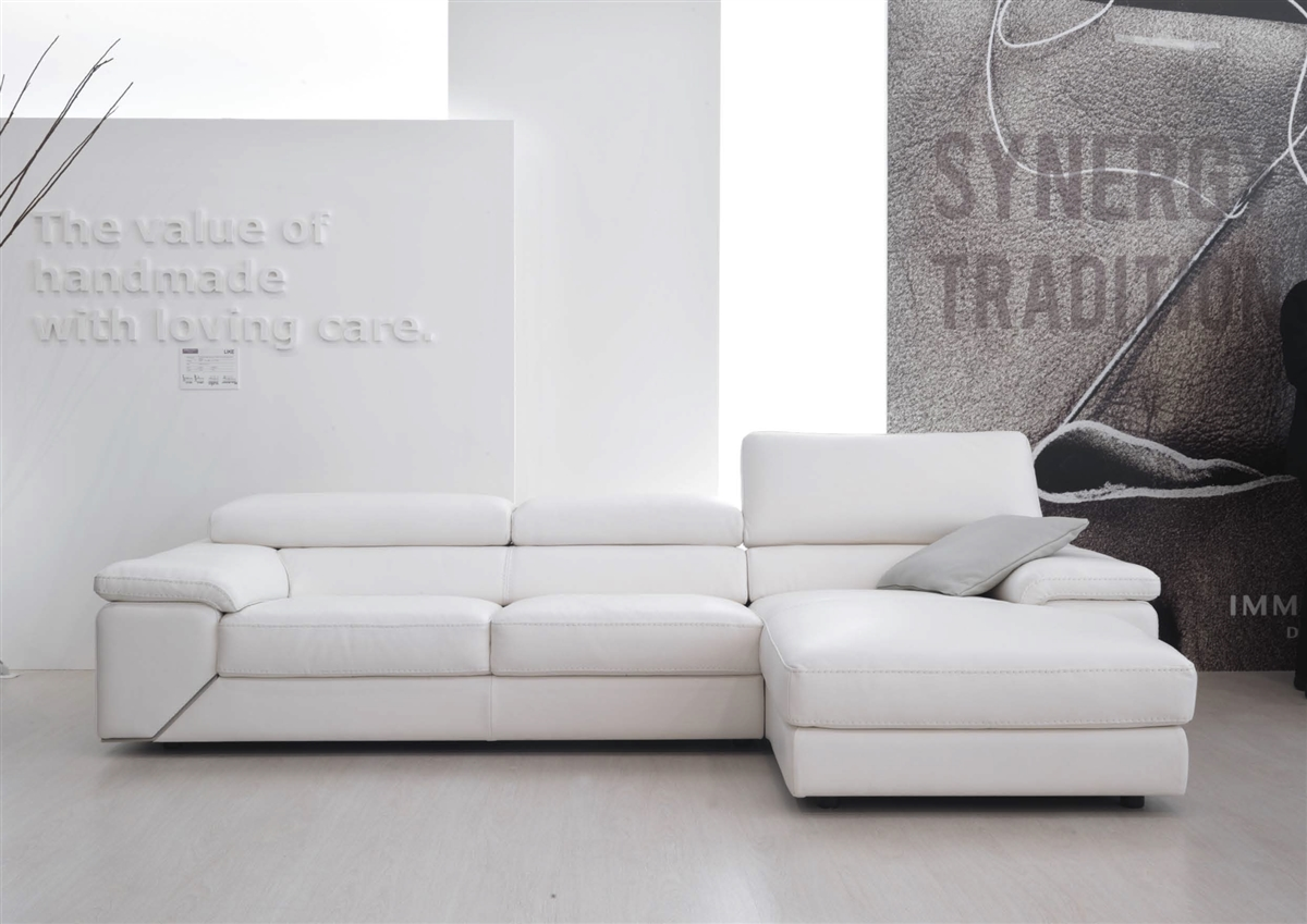 Sectional Sofas Okc Sofa Beds Design Astounding