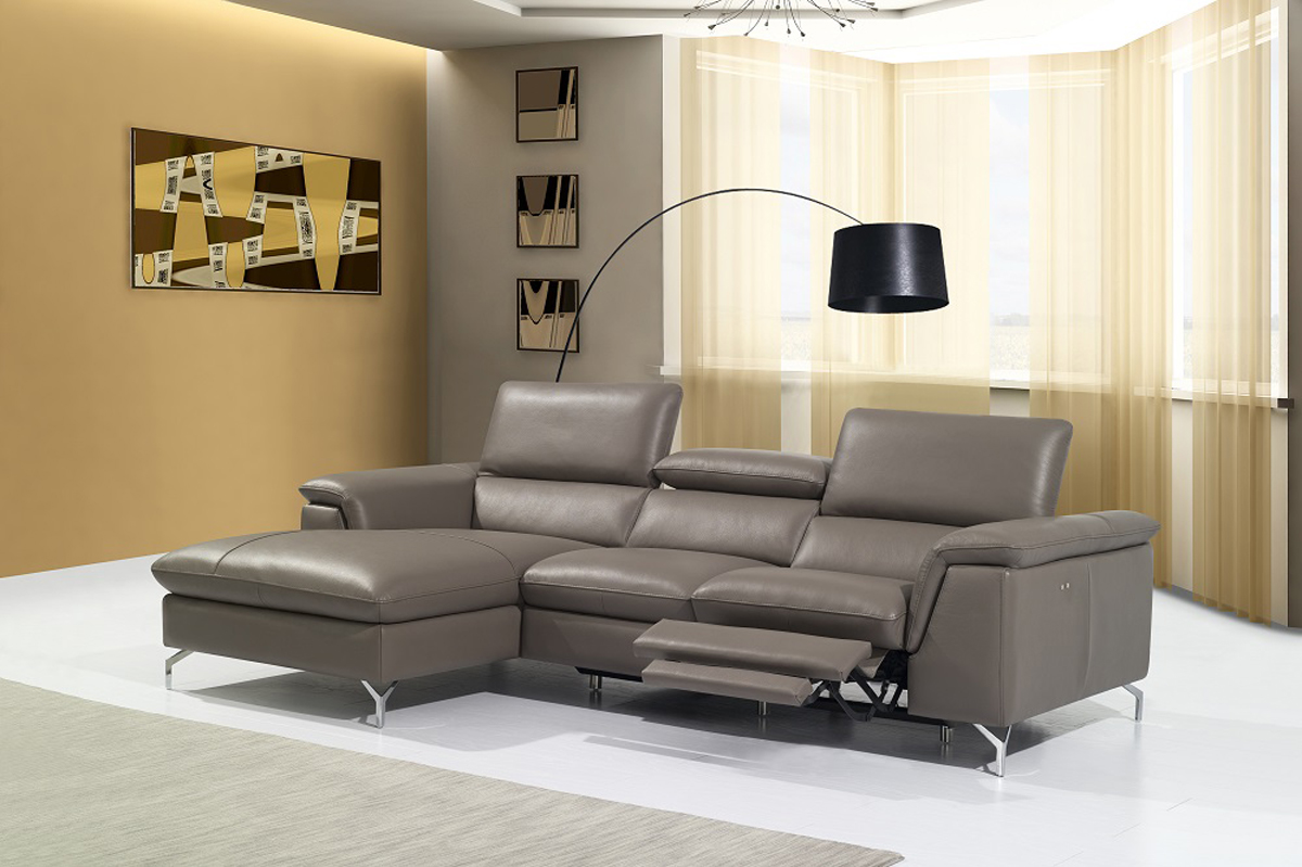 lloyd sofa contempo curved lloydflanders sectional set fire contempocurvedsectionalsofaset lf pit and flanders
