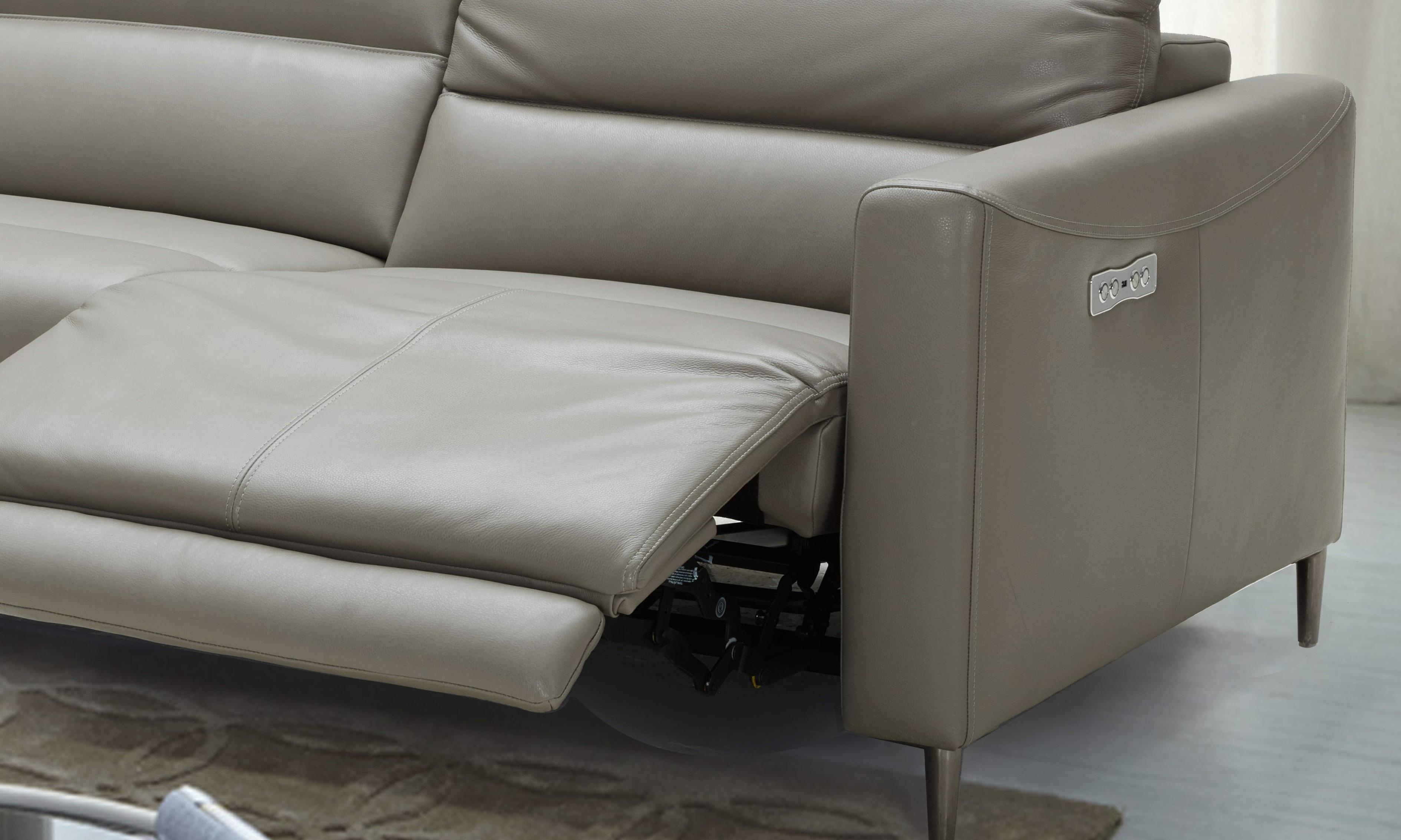 Stupendous Exclusive Italian Leather Living Room Furniture Inzonedesignstudio Interior Chair Design Inzonedesignstudiocom