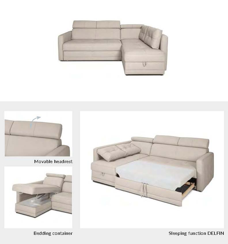Italian Leather Sofa Charlotte Nc: Exclusive Italian Sectional Upholstery Charlotte North