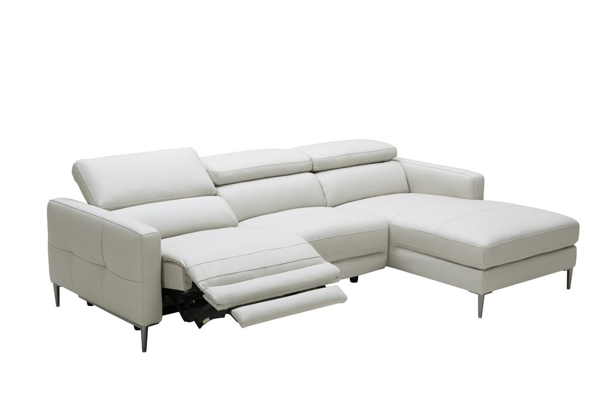 Exquisite Furniture Italian Leather Upholstery Washington