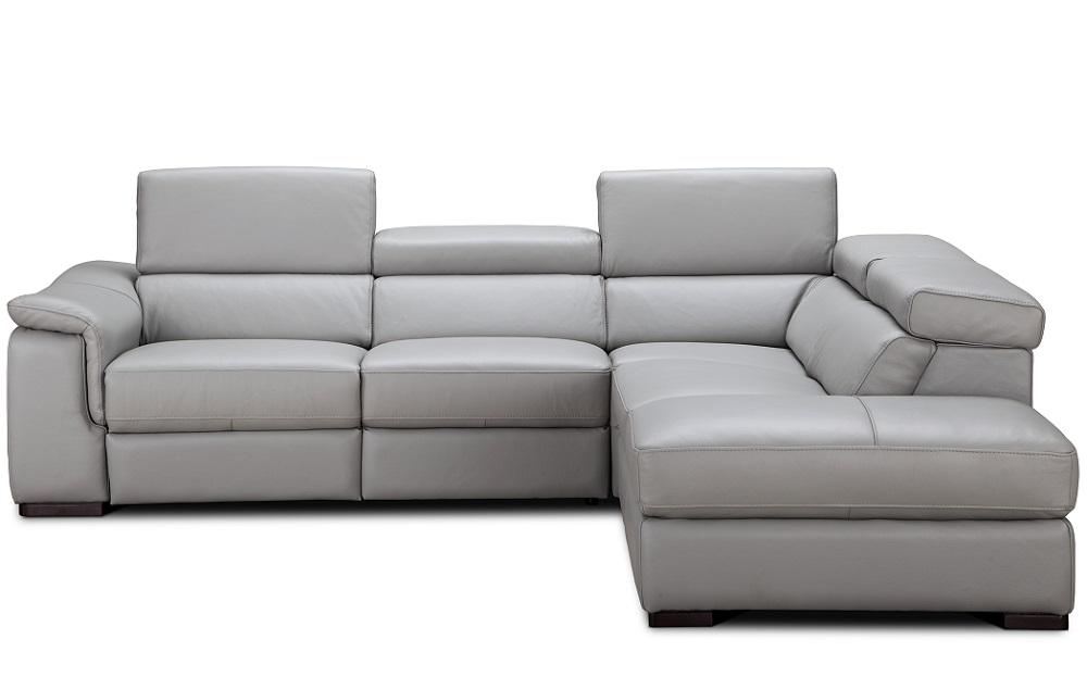 Overnice Furniture Italian Leather Upholstery Indianapolis