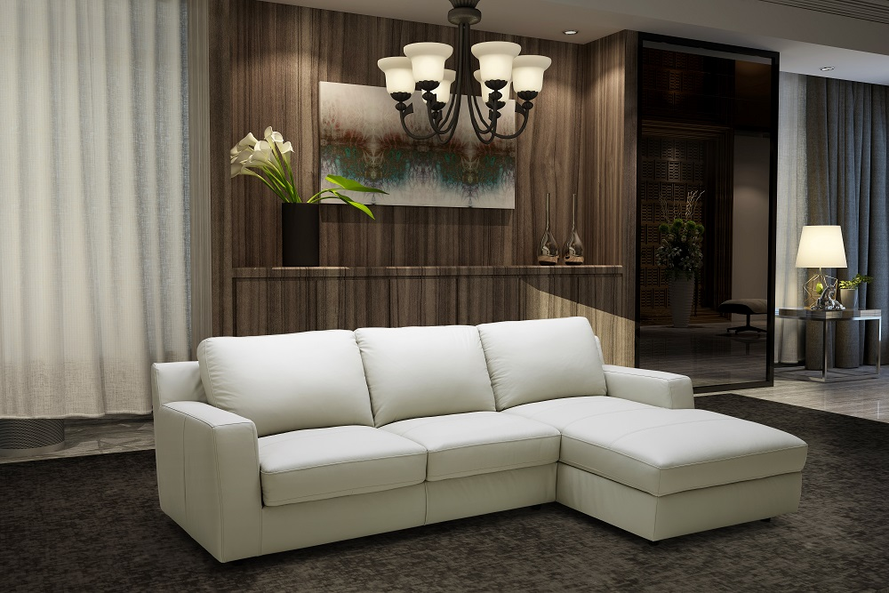 Unique Sofa Bed Sectional With Chaise El Paso Texas J Amp M