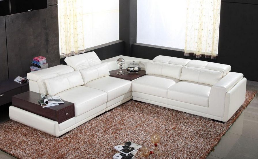 Exotic Leather Curved Corner Sofa Fresno California V8812 : v 8812 sectional from www.primeclassicdesign.com size 895 x 552 jpeg 87kB