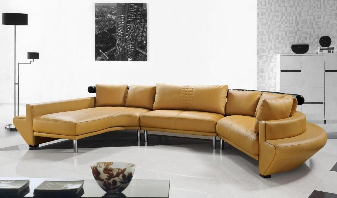 High class Tufted 12 Italian Leather L shape Furniture  : v jupiterm sectional from www.primeclassicdesign.com size 1114 x 654 jpeg 67kB