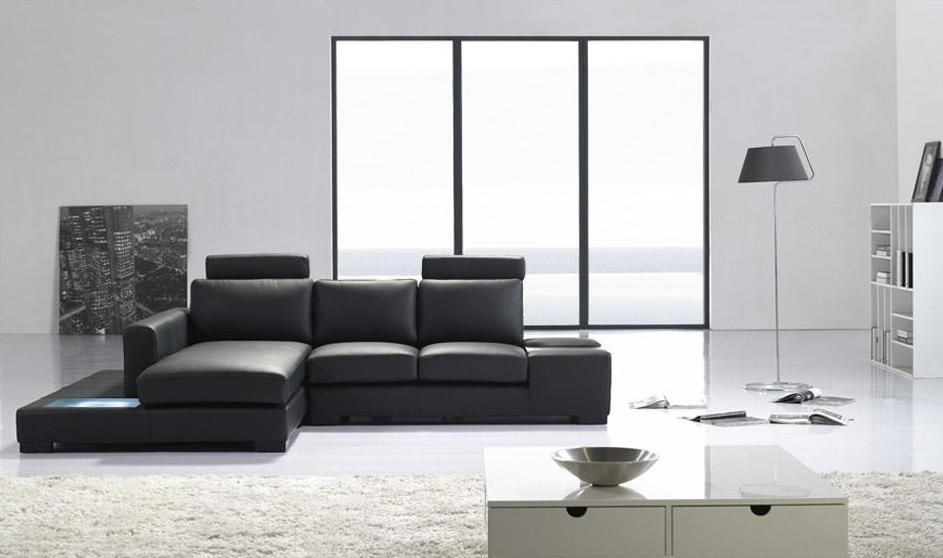 adjustable advanced italian sectional upholstery anaheim california