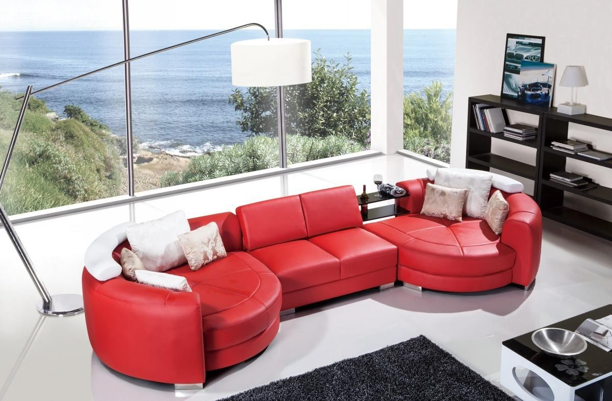 corner sectional sofas new modern collection c 103 19
