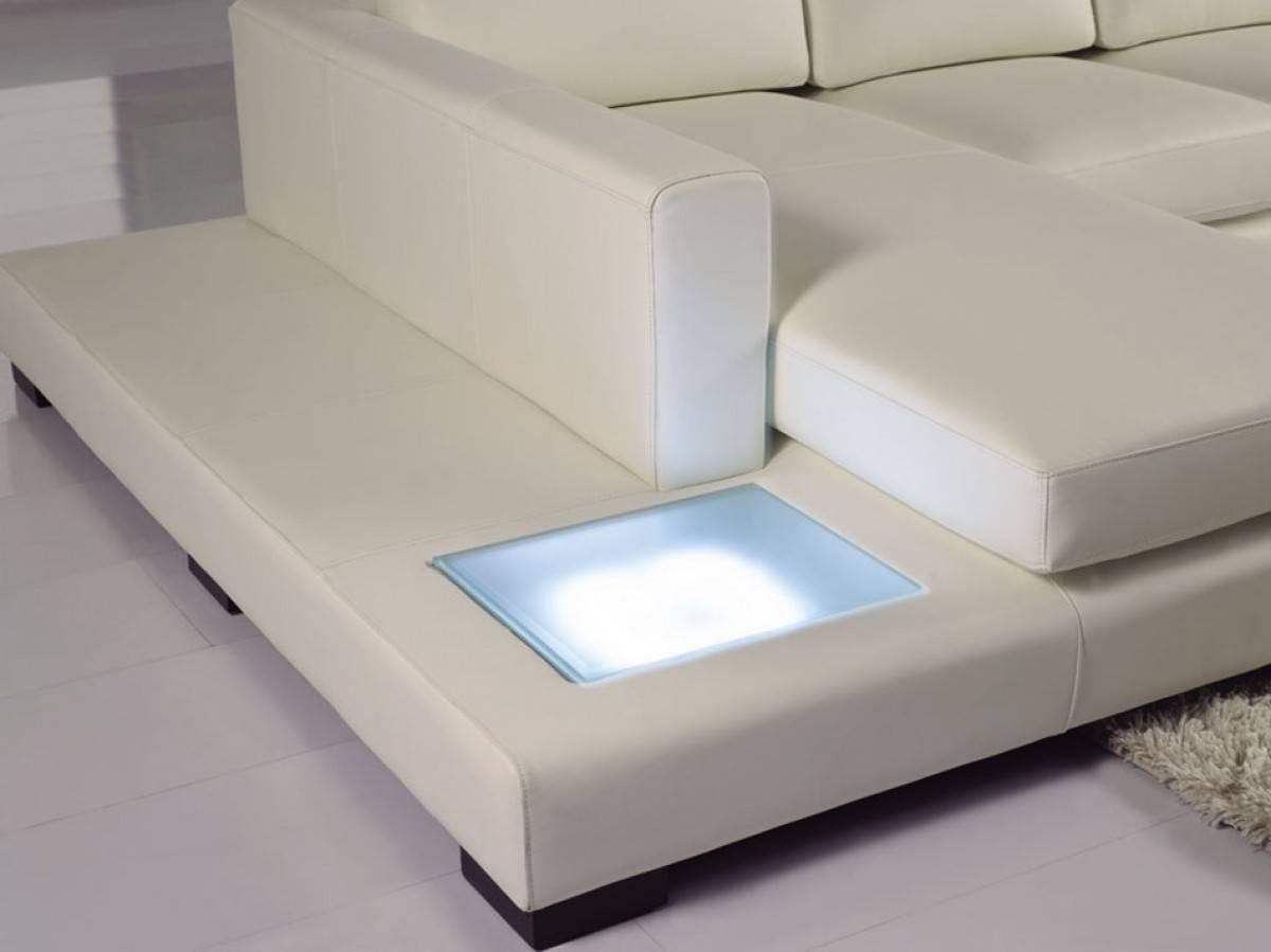 high end leather corner sectional sofa hampton virginia v t35 mini. Black Bedroom Furniture Sets. Home Design Ideas