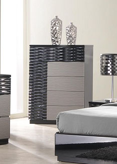 Chest Of Drawers Master Bedroom Furniture