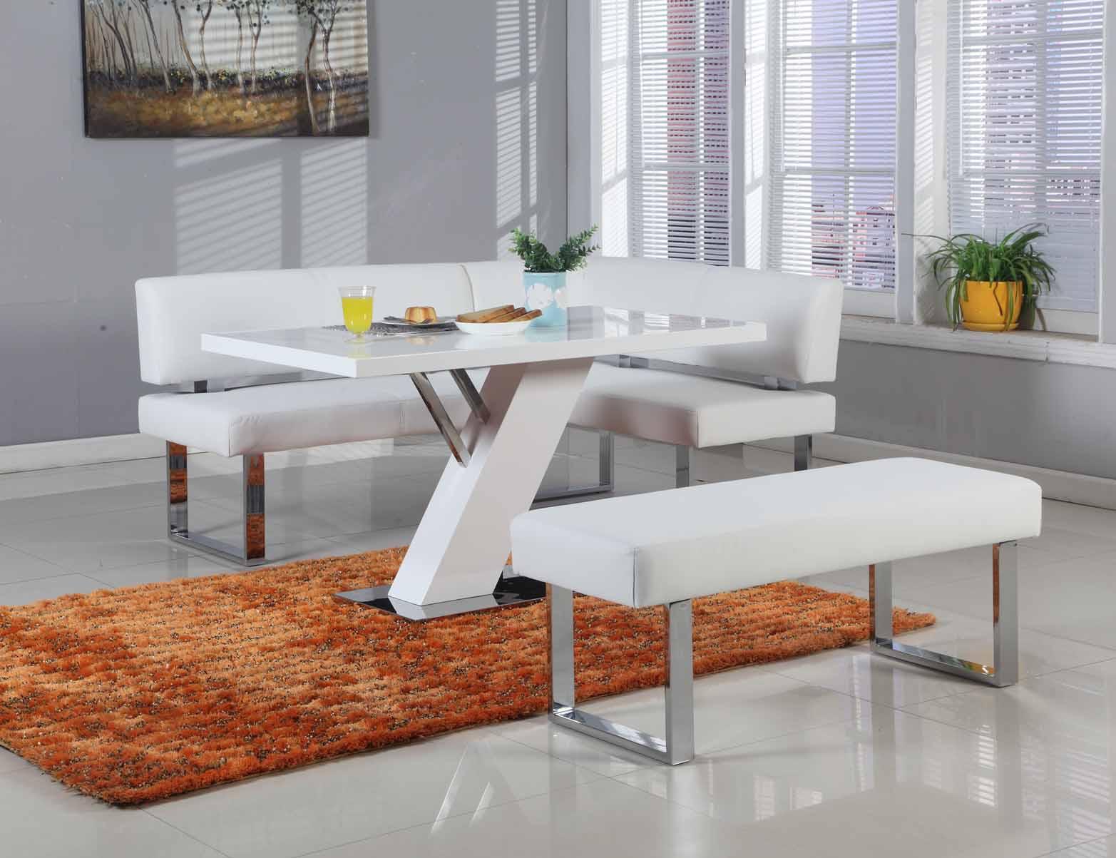 100 kitchen dinette sets kitchen dinette tables dining tabl