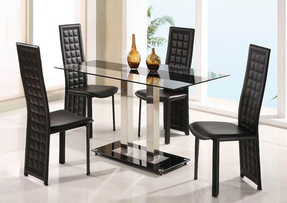 italian dining furniture designer dining table sets luxury italian dining sets modern dining. Black Bedroom Furniture Sets. Home Design Ideas