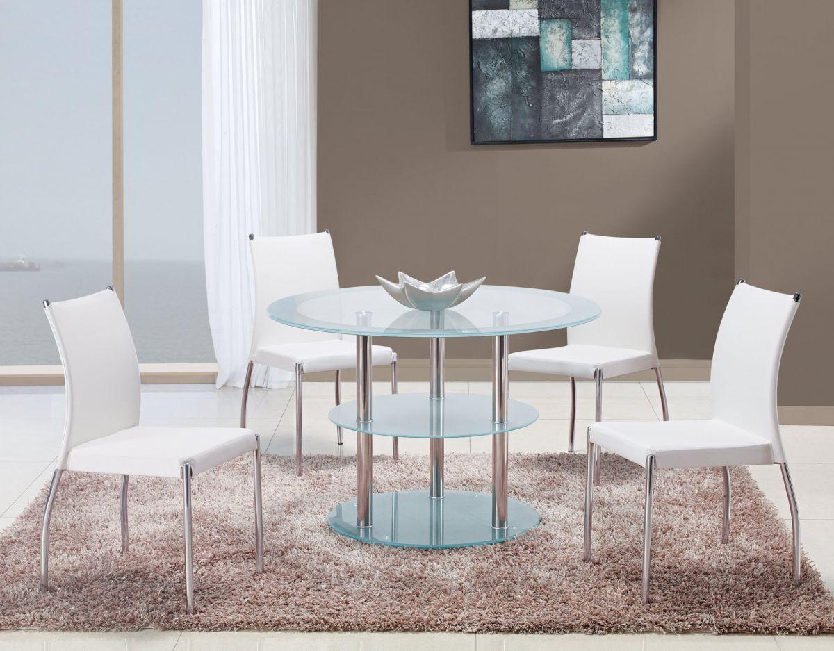 https www primeclassicdesign com made in italy wood high end rh primeclassicdesign com vintage metal chair frame vondom frame chair