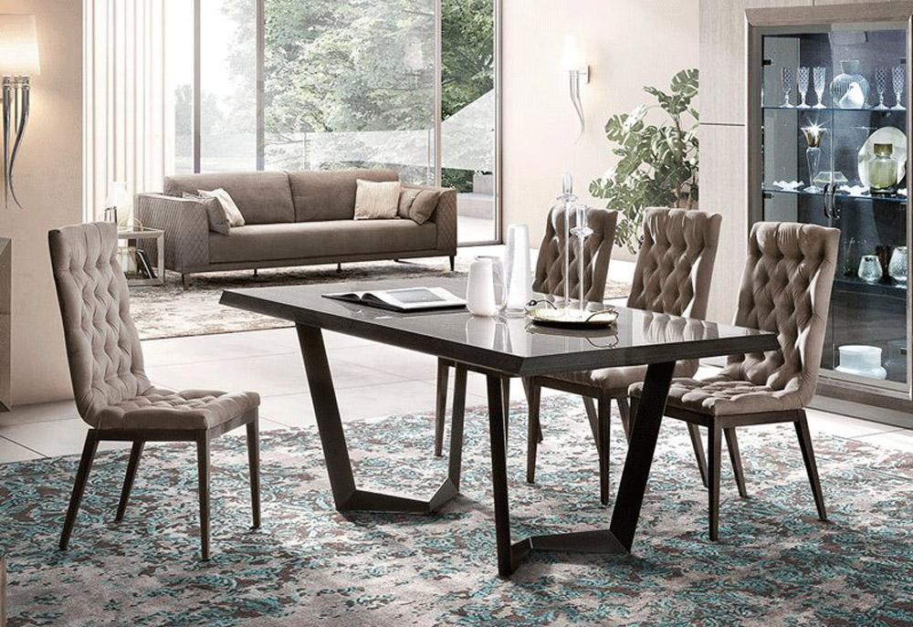 Dining Room Tables San Antonio TX | Furniture City