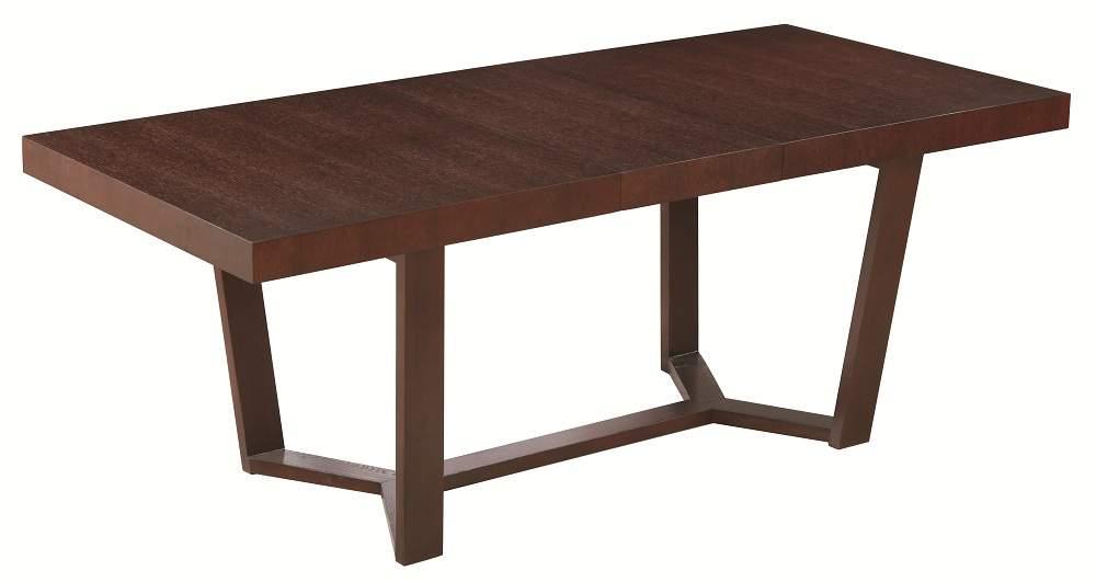 Kitchen Table Classic Modern Regtangular