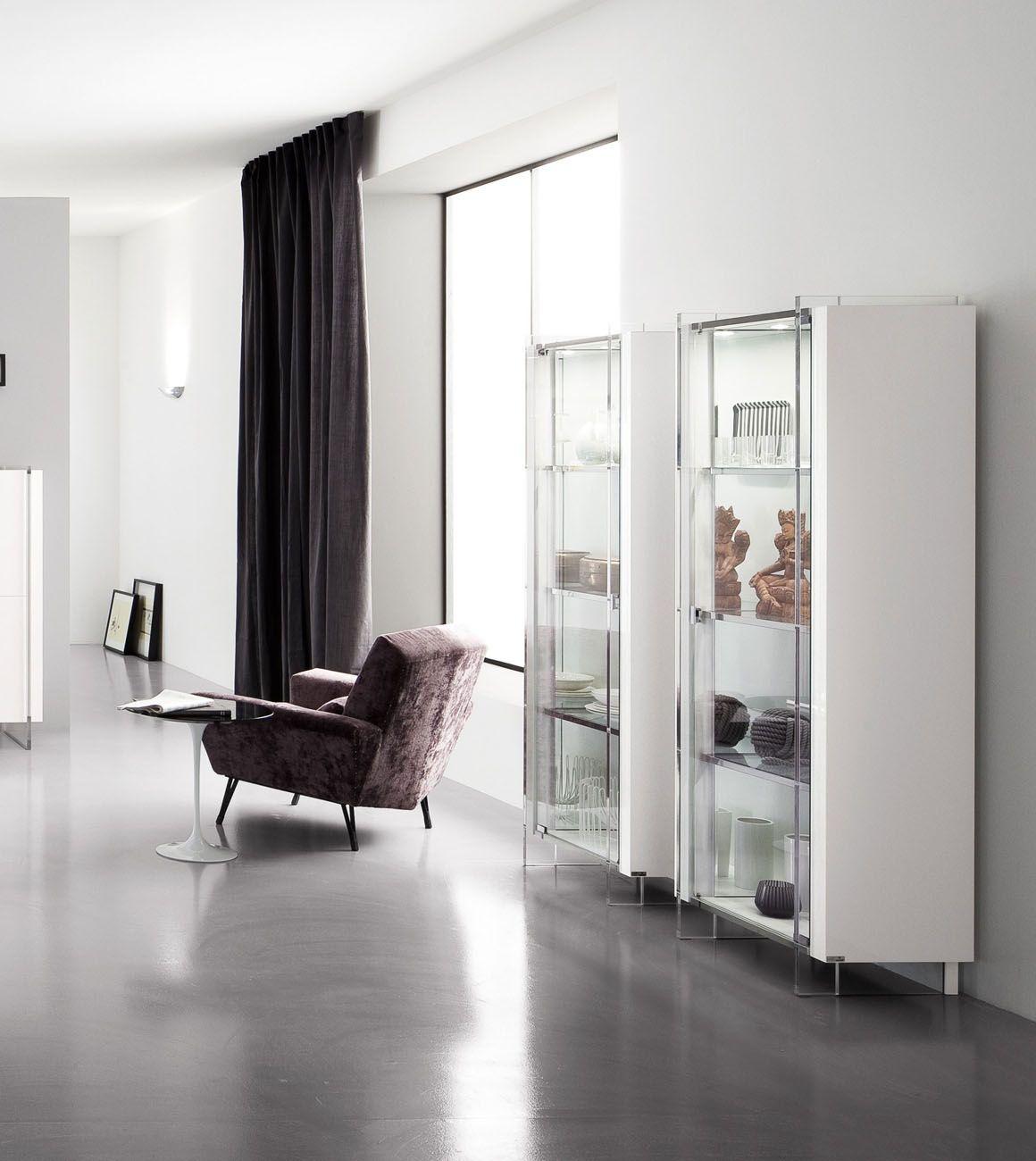 extendable rectangular glass top leather italian 5 pc