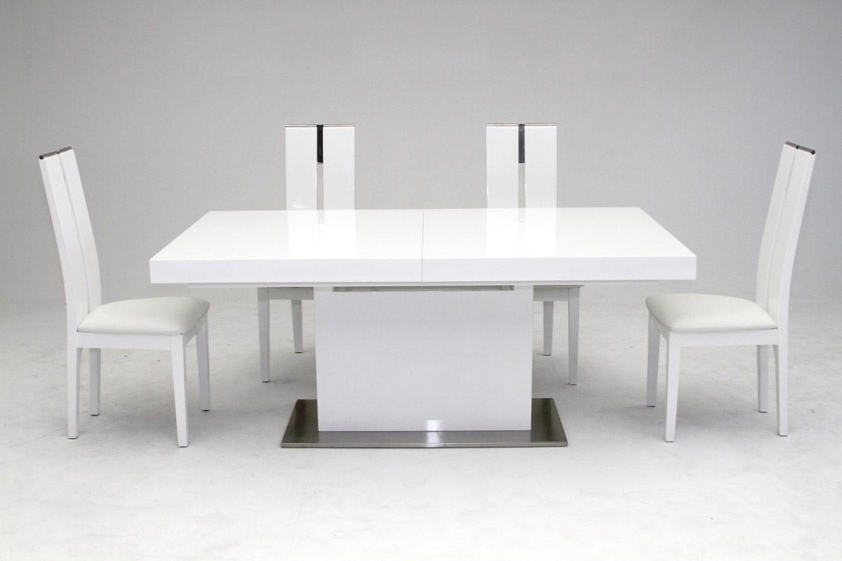 Unique Dining Room Features