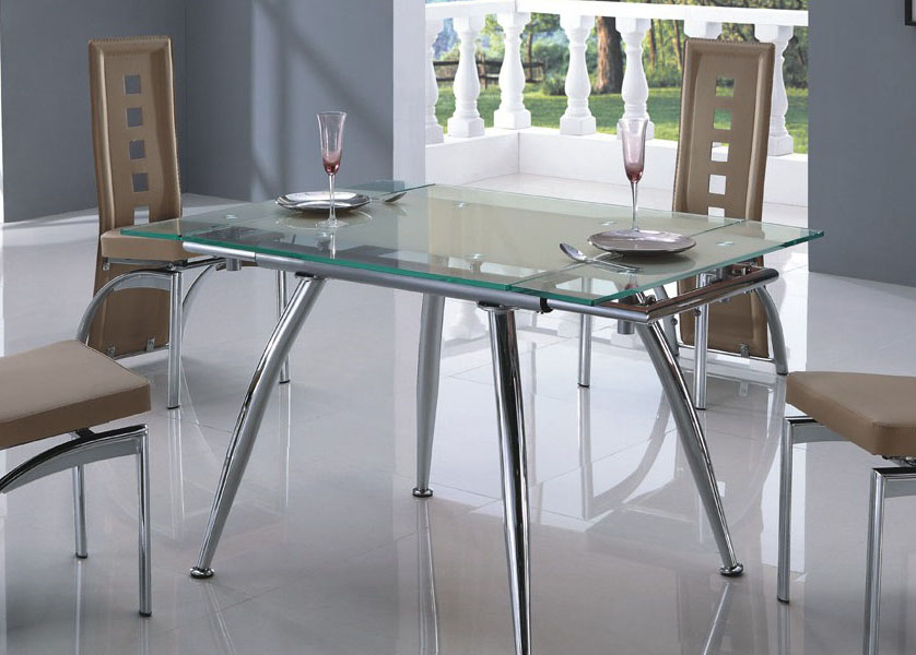 Exclusive Kitchen Dining Tables And Suits In Many