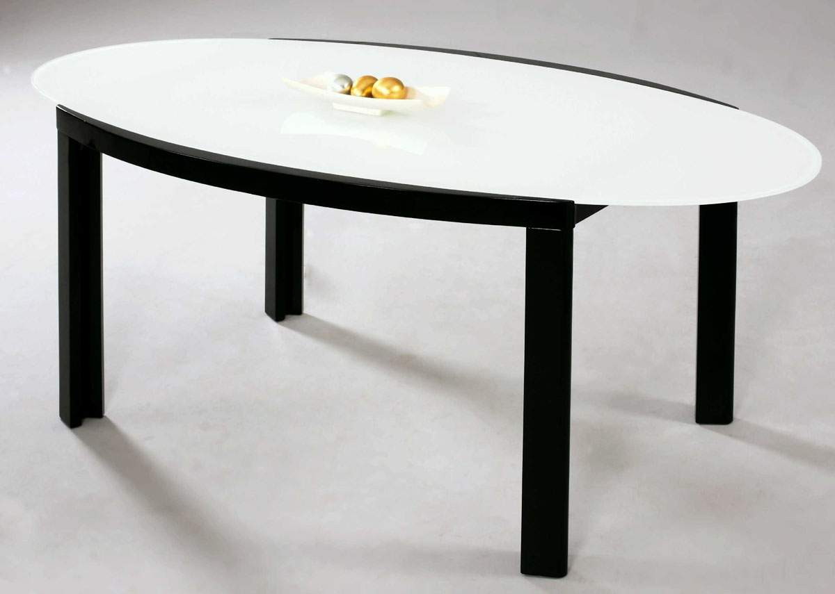 exclusive kitchen dining tables and suits in many contemporary unique styles. Black Bedroom Furniture Sets. Home Design Ideas