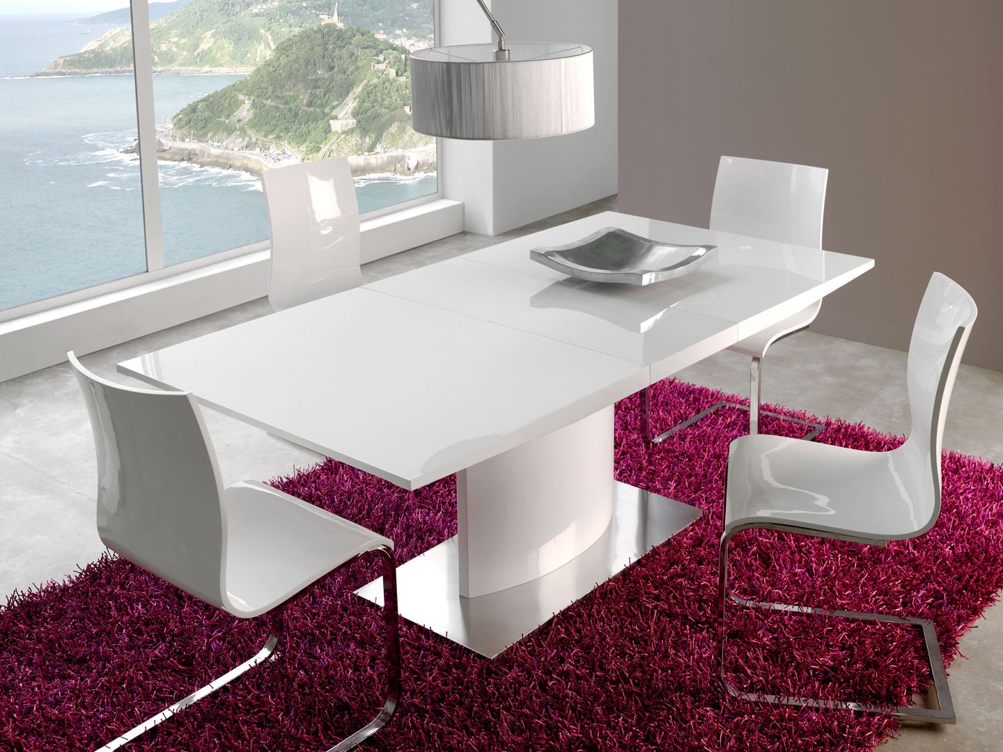 Dining Table 71 X 40 30 Table With Extensions 6379