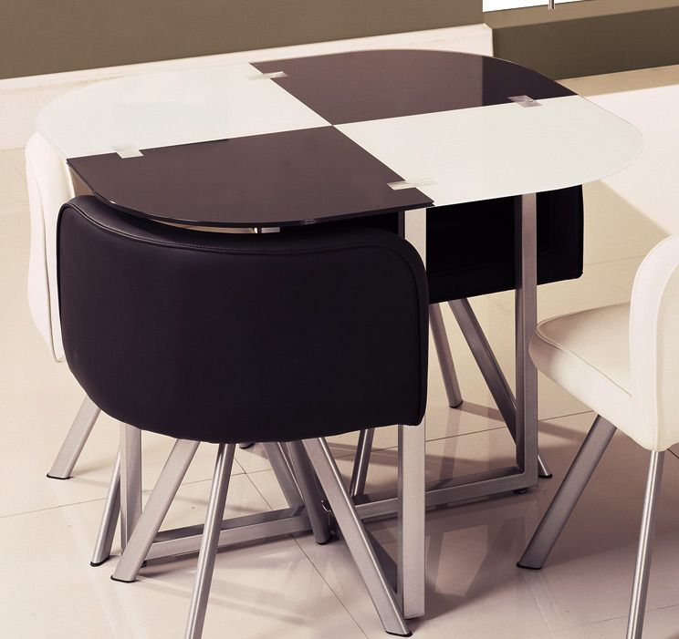 Italian Dining Furniture Designer Dining Table Sets Luxury