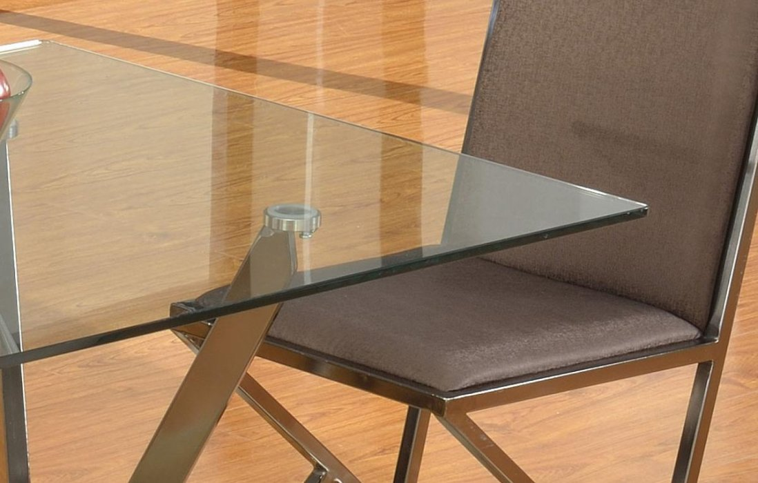 Walnut Round Extending Dining Table Images Gumtree