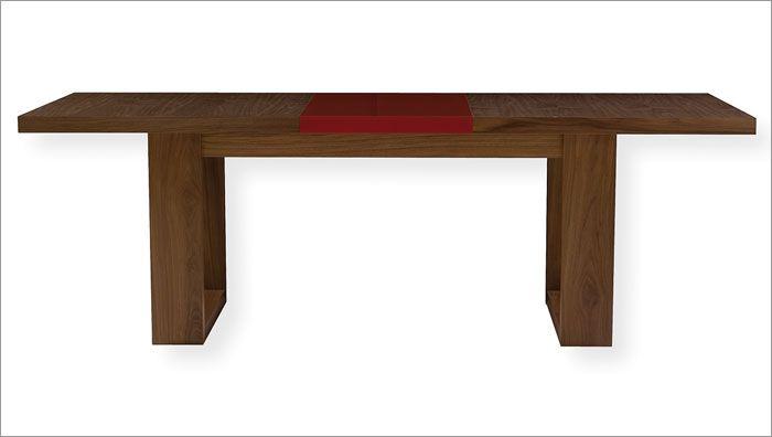 Tundra Extendable Dining Table Orlando Florida TM1160 : tema tma1160 table from www.primeclassicdesign.com size 700 x 396 jpeg 15kB