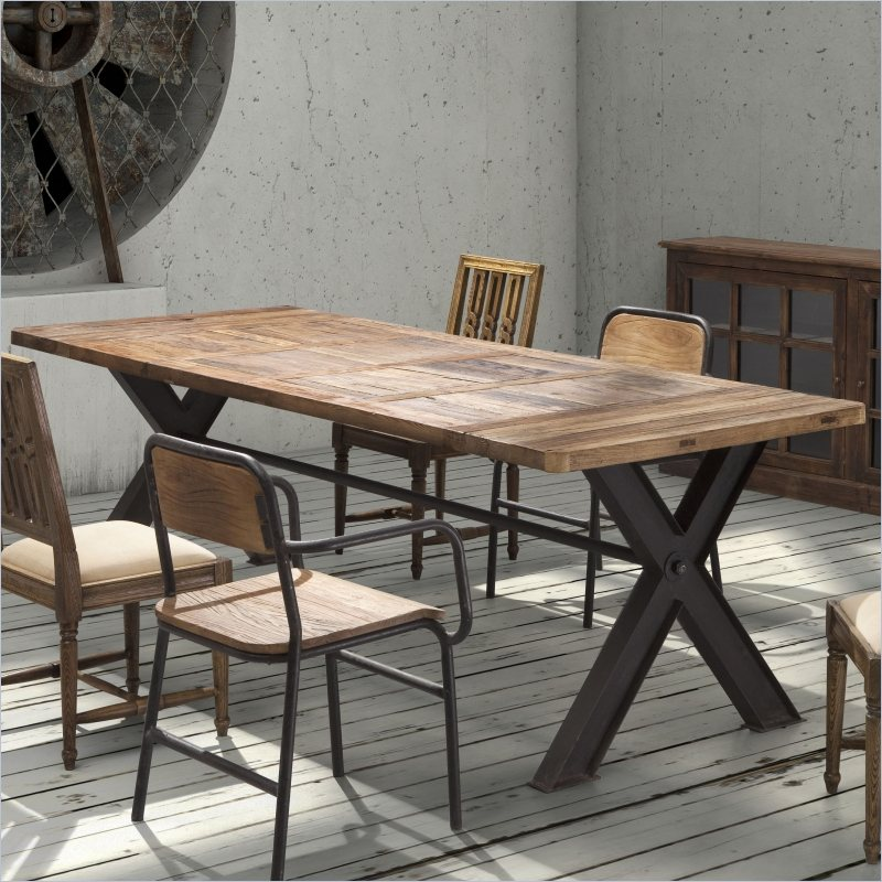 Great Modern Dining Tables, Dinette Furniture