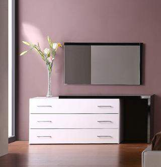 dressers mirrors master bedroom furniture