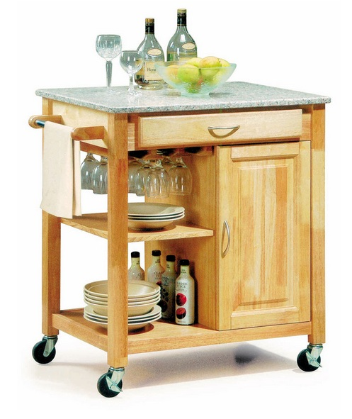 Mobile Minibar With Coasters And Color Options Prime Classic Design Modern Italian And Luxury