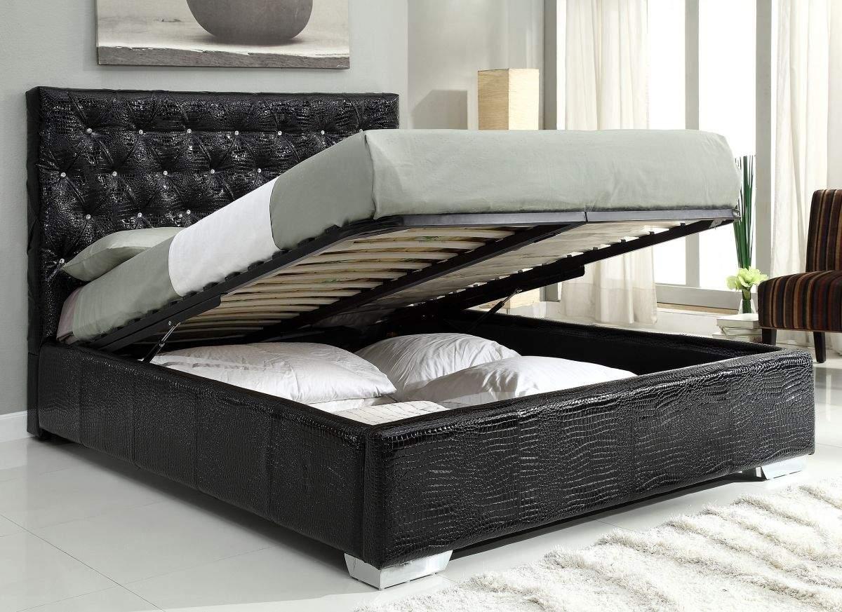 King Size Mattress Sale Serta Perfect Sleeper Luminous Super Pillowtop Queensize Mattress Set