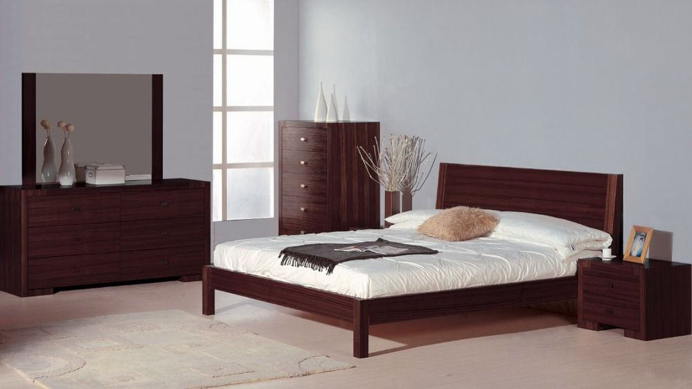 Refined Quality High End Modern Furniture Greensboro North