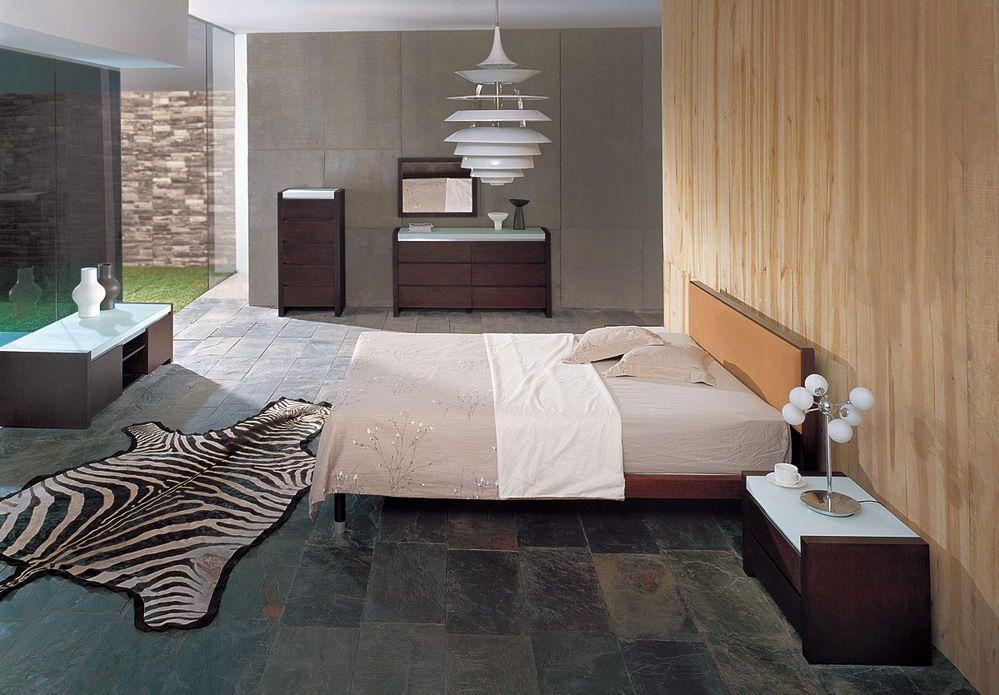 exclusive wood luxury bedroom furniture garland texas