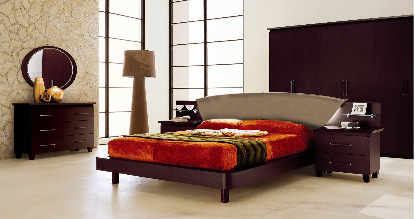 made in italy leather high end elite furniture with extra storage memphis tennessee emissitalia3. Black Bedroom Furniture Sets. Home Design Ideas